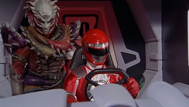 File:Zords119.jpg