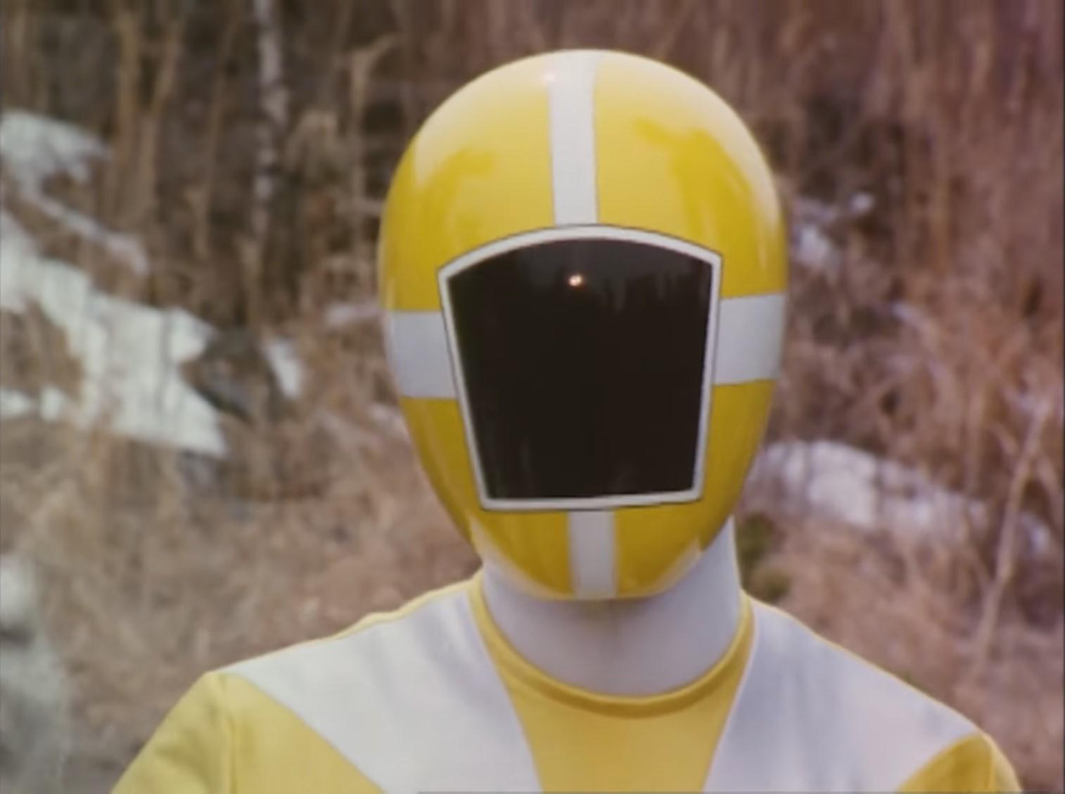 File:LR Yellow Lightspeed Ranger.jpg