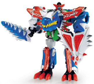 File:PRDT-Blizzard Force toy.jpg