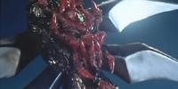 Galactic Demon Sword Saberugin
