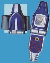 Gao-ar-gbracephone