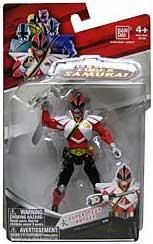 File:Super Mega Ranger Fire.jpg