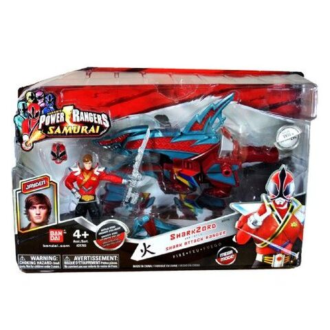 File:Toy-sharkzord.jpg