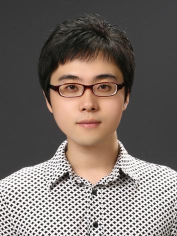 File:Doh-Hyeong Nam.jpg
