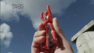 File:SentaiTransformationsbatchB087.jpg