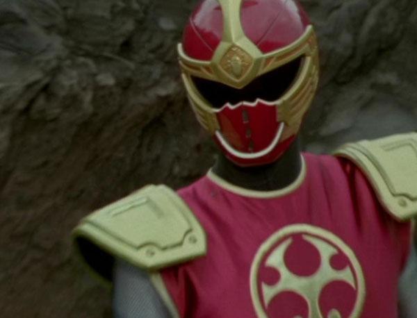 File:Crimson Thunder Ranger.jpg