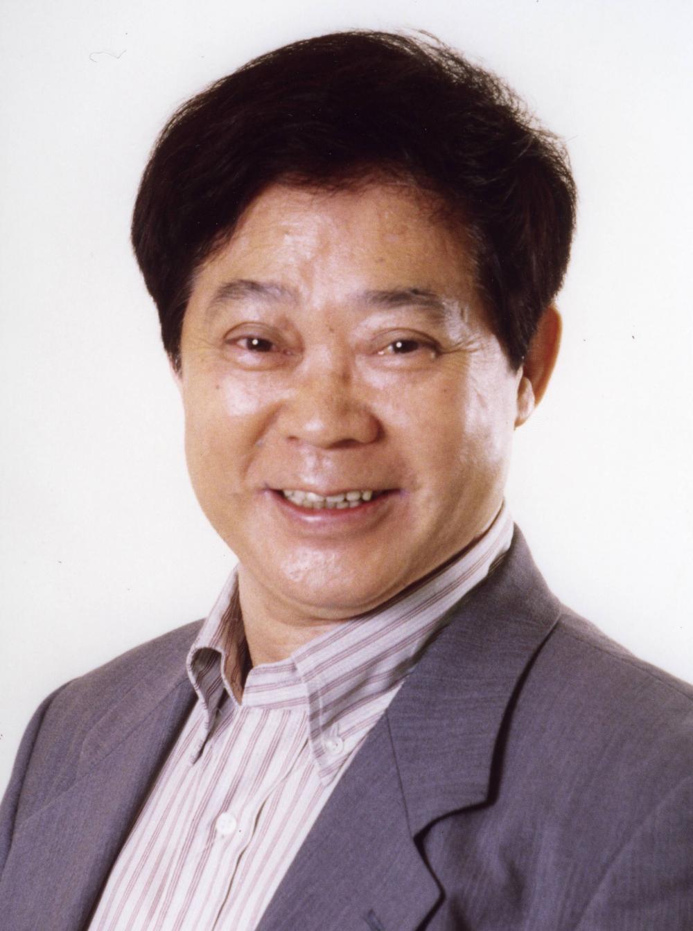 File:Hajime Koseki.png