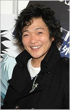File:Kappei Yamaguchi.jpg