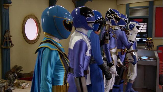 File:Sentai3116.jpg