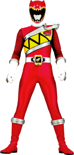 File:Kyoryu-red.png