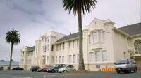Normal school-3 28129