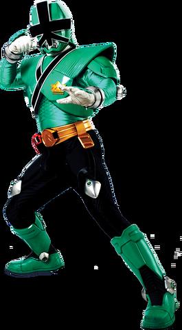 File:Mega-samurai-green-ranger.png