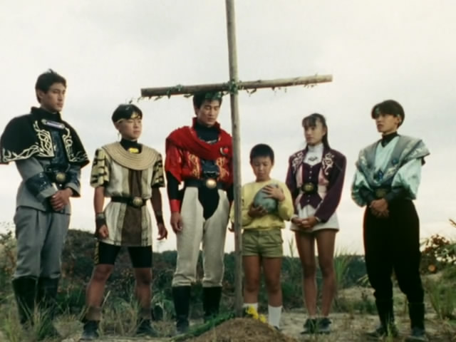 File:Zyuranger episode 39.jpg