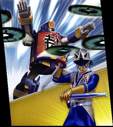 File:Lightzord Megazord Madness.png