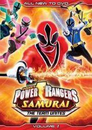 Power-rangers-samurai-team-unites-alex-heartman-dvd-cover-art