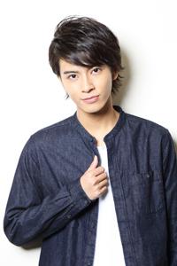 File:Masaki Nakao.jpg