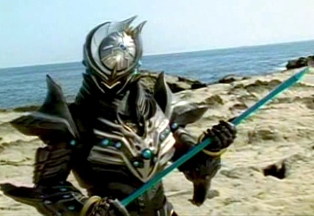 File:600full-power-rangers -dino-thunder-screenshot.jpg