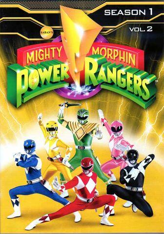 File:MightyMorphinPowerRangers S1V2.jpg