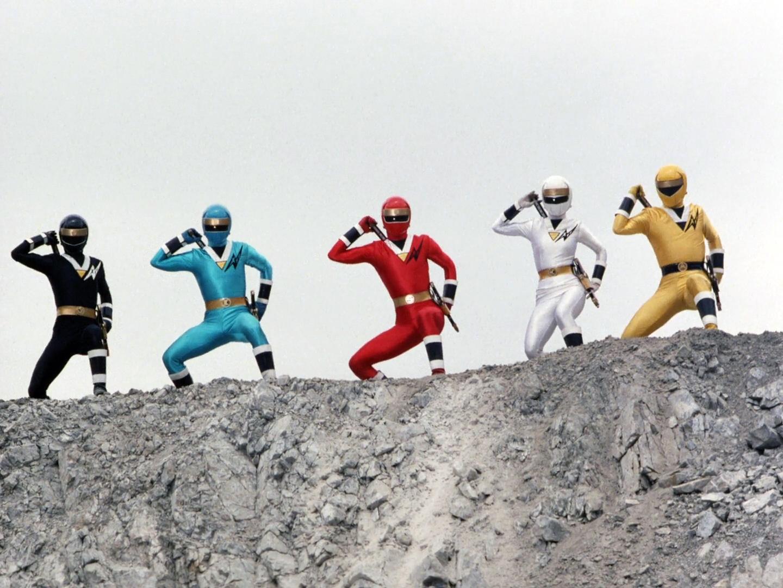 File:Kakuranger (Super Sentai World).jpg