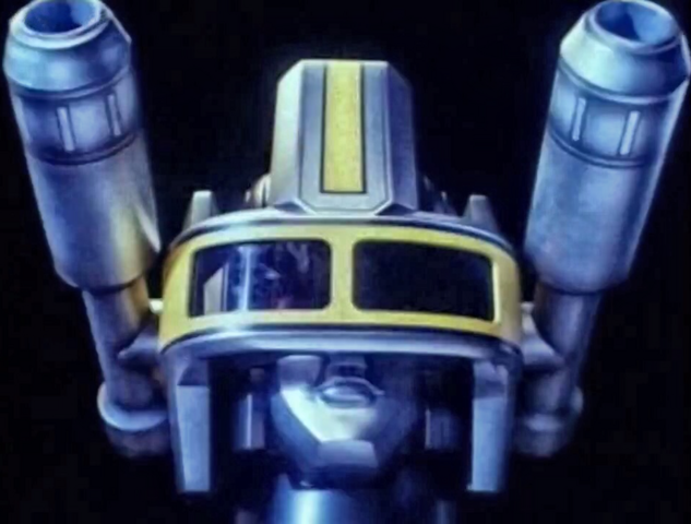 File:Zeo II Battle Helmet.PNG