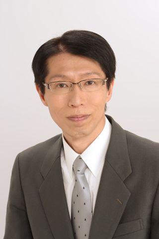 File:Tomoyuki Horita.jpg