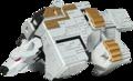 DSZ-Cube Wolf