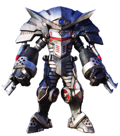 File:TSGB-MegaZord Beta.png