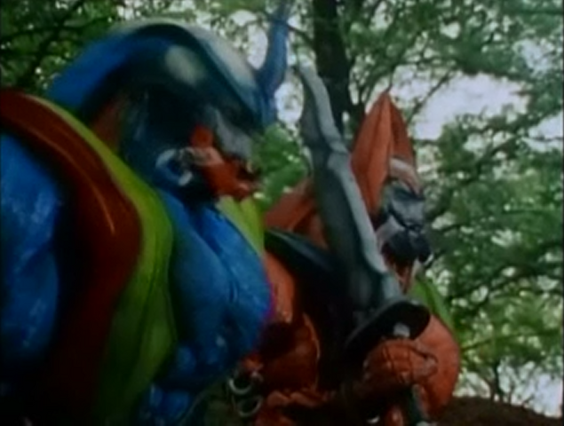 File:MMPR03-37.png