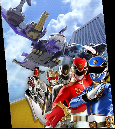 File:Gosei Jet Megazord Madness.png