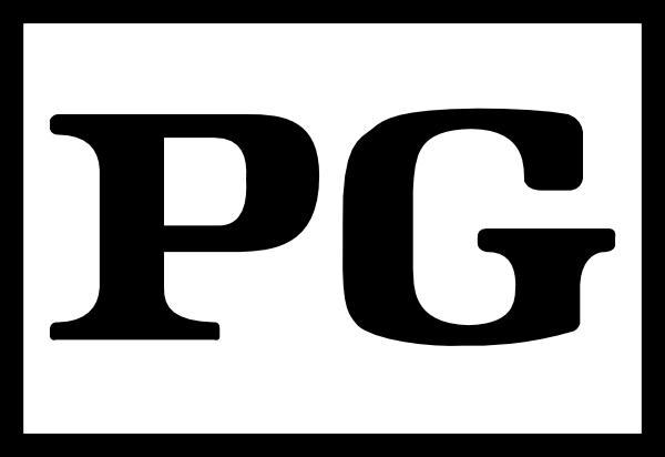 File:Pg.png