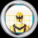 File:Badge-3853-3.png