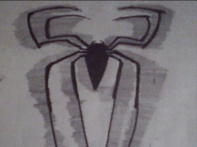 File:Black Spidey logo (SM3).jpg
