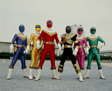 File:Ohranger With Kingranger.jpg