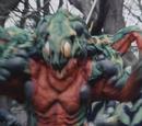 Gecko Evo