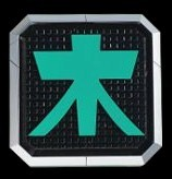 File:Shinken KumaOriGami Emblem.jpg
