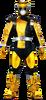 Dobutsu-gold