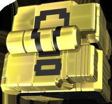 File:DSZ-Cube Aux4.png
