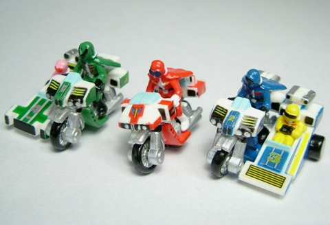File:Toys-1975-15.jpg