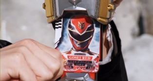 File:Gosei Morph Sequence07.jpg