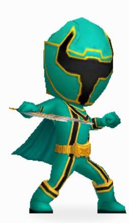 File:Green Mystic Ranger in Power Rangers Dash.jpg