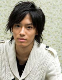 File:Kimito Totani.jpg
