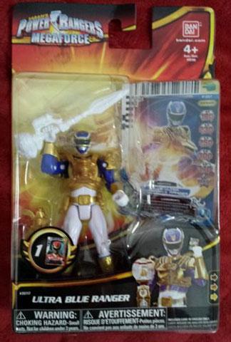 File:Ultra Blue Ranger.jpg