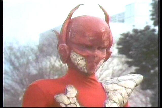 File:Earth Imperial Ninja Oyobu.jpg