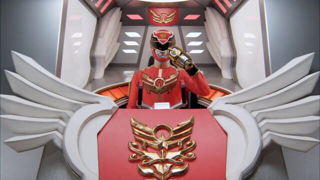 File:Gosei Red cockpit.jpg
