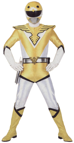 File:Jet-yellow.png