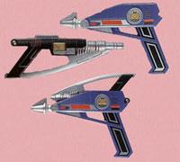 File:Mega Sniper.jpg
