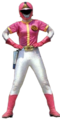 Rei Tachibana