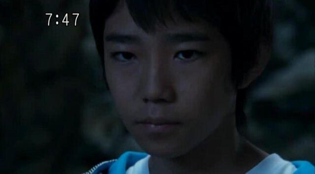 File:Hiro Sakakibara.jpg