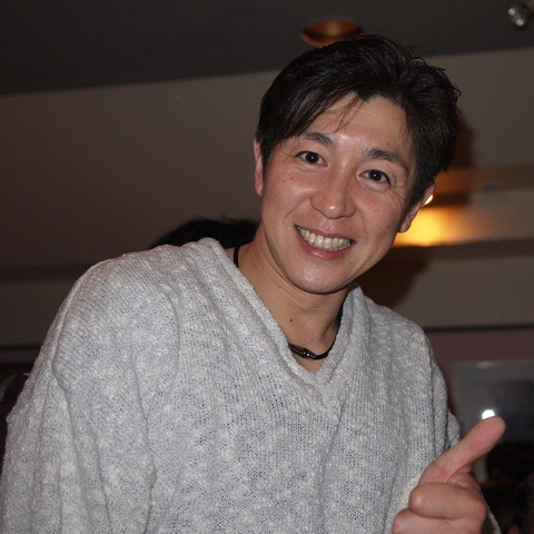 File:Keiichi Wada.jpg