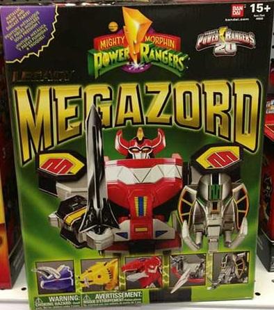 File:Legacy Megazord.jpg